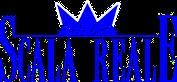 Logo Scala Reale